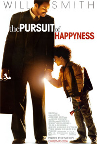 pursuit_of_happiness